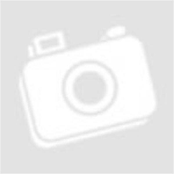HUSOM KÓSTOLÓ XXL szárított marhahús snack pack (beef jerky csomag, 10x40g)